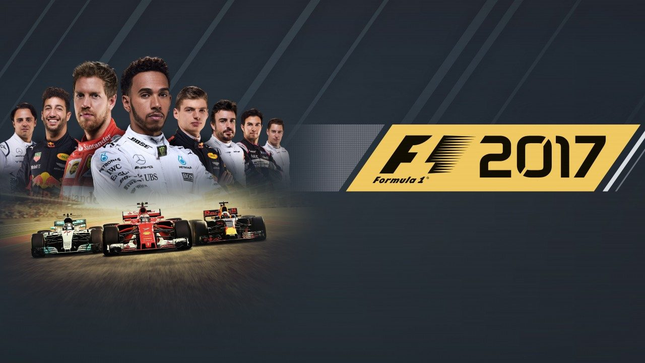 f12017cover