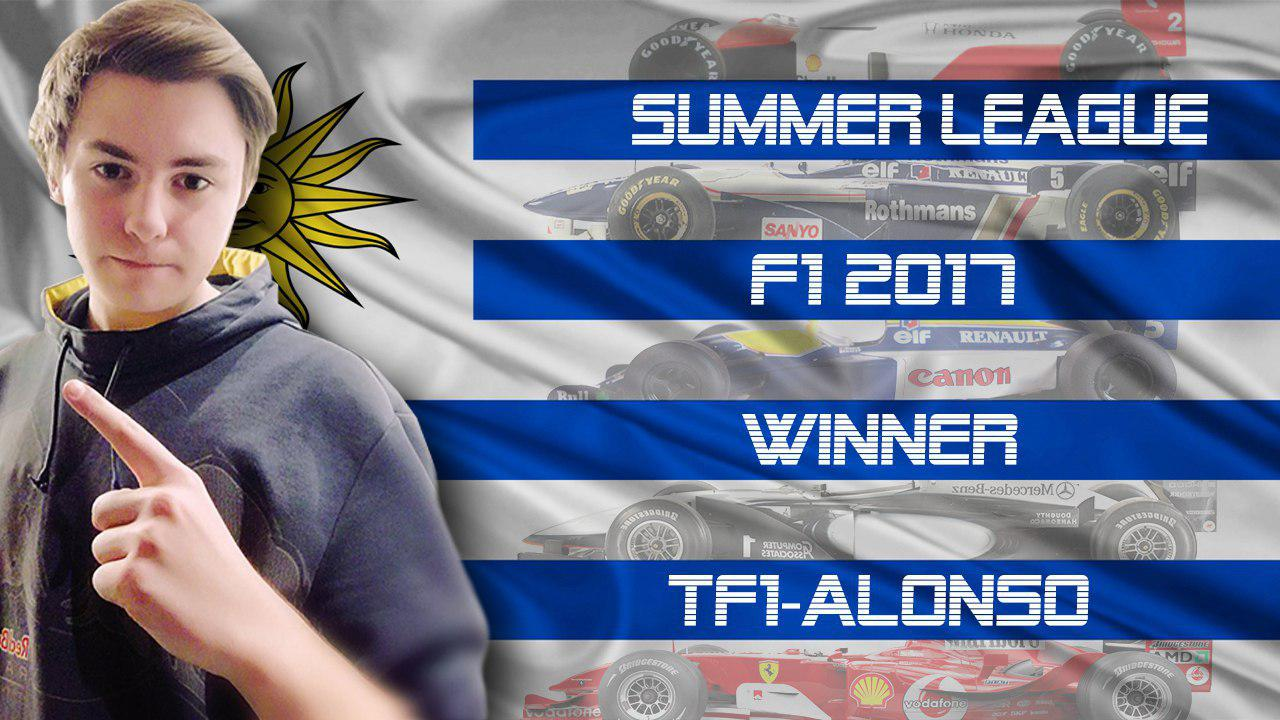 summerf12017tf1alonso