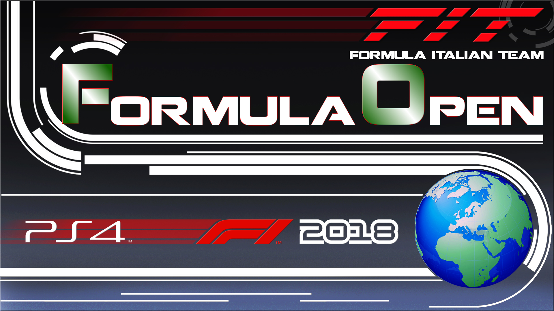 FormulaOpenF12018