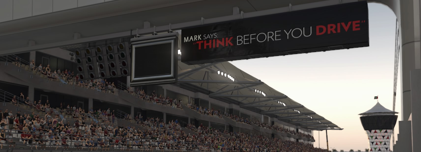 cover mark think