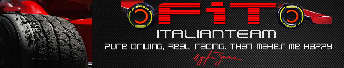 Banner F1T 2015 sito banner