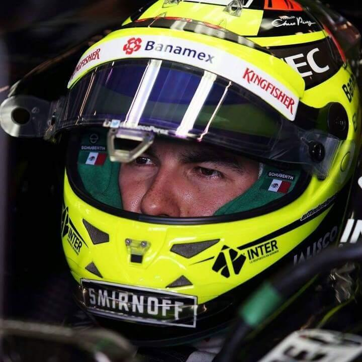 Avatar di FiT_LOTTERER