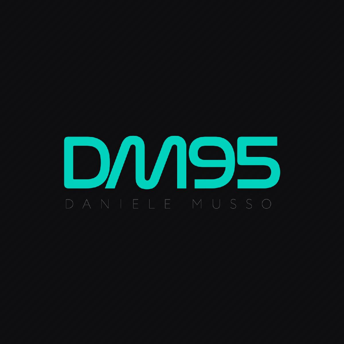 Avatar di DANIELE-MUSSO95_