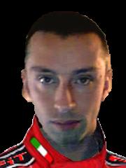 Avatar di F1ITALIAN_SAINZ