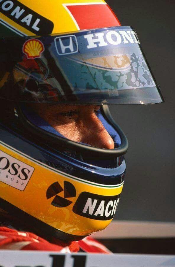 Avatar di Senna_TheMagic