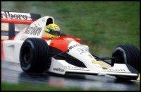 Avatar di F1_Felipe19