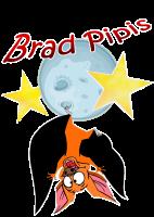 Avatar di Brad Pipis