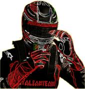 Avatar di F1ITALIAN_MARK17